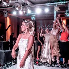 Fotógrafo de bodas German Bottazzini (gerbottazzini). Foto del 06.08.2017