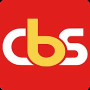 App CBS Personal Mobile App APK for Windows Phone