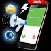 Caller Name Announcer & Flash On Call & SMS icon