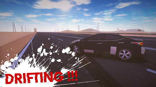 King drift - Drifting With Friends Online ud83dude0e apkpoly screenshots 5