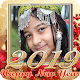 Happy New Year Photo Editor 2019 Download on Windows