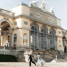 Весільний фотограф Ivan Dubas (dubas). Фотографія від 16.08.2018