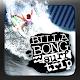 Billabong Surf Trip APK