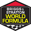Jetting for World Formula Briggs & Stratton Kart icon