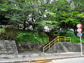 Photo: 川崎市立宮崎台小学校