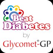 Glycomet GP