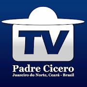TV PADRE CÍCERO
