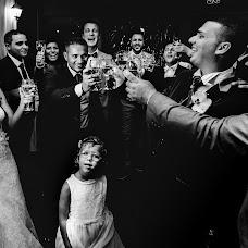 Wedding photographer Antonio La malfa (antoniolamalfa). Photo of 29.03.2017