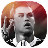 Cristiano Ronaldo Wallpapers Full HD 4K 😍