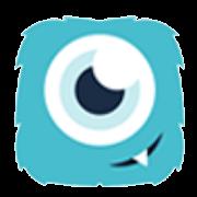 App MonsterTrafik APK for Windows Phone