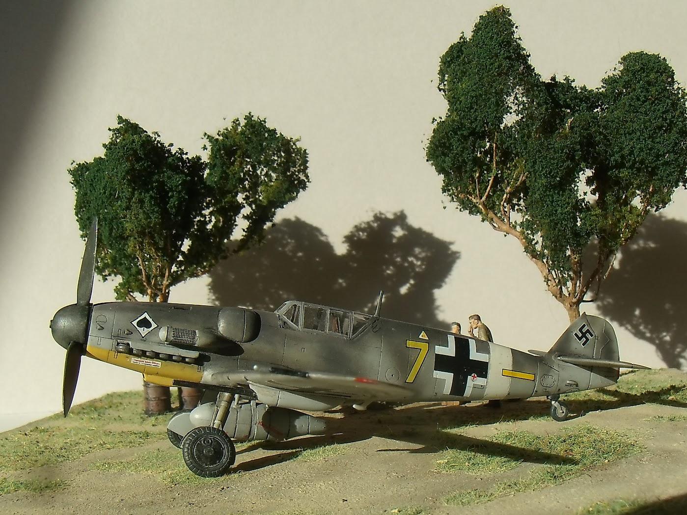[Academy] Messerschmitt Bf-109G-6 RZTOkkxtCWMgVj60KAJLkTxSmpSUqvo6WD_hzOOcqdehSV6c720zaIjLX7JryOfacHIa-umiDeP-bfq9IWkEBuZrI9At25W4nMF4Zk5G3Ure7EmOGyPgcOwPq21o9N8naWOfr_-xkT615ab-krZvrqKuz5CQ4GyD9t9DtXLVe2S0SIcUE332w0xYmNuShK7JpaEbyhcu0cjejq9GelbLciC9a7z28Is2MrQbjXMzRUlsZkpCWtqmicZZFxoPRdnggr9F5d6qxOG4FxC07REwSQJ52UjeZaWpMzqt9DVkp2unRoiHIYdWwbDkXVech6anuyIXuJ8M48_5c19LNh2_uY2qj181mrLeYjKu3EWzCYsKpxRE0XYxsqbRYIVSmFwb3MD59UWw7EvOerCNBeU0V3B1uMcMTshNX3gdNQPQV6eneEtPOwQvbNbEAHyT0TwGfF8I7umXenr4cu7yl8U7blMVxUppo9sRVlFU1gzLPjOAJSX3ibTaQ99CR5K6aAmyRTjUoKdt4QrxAwXnlpIqM3TRXfZfcK6CWnDxzOesNTXES3_KIiNLKMNo1MxqzsvqdY2U5p4s9fGujxPv01m6zx3avTweaX7Gft0ZiZrK194du7XnHCF6wXZfOijVwXgHZUFk21mliGEAtjgGPvfhBkS5fpTJxeP1bgDKU4urxRwQpTL3OIiMX868fCTGtBCEkLRk0-GEOo4fYXs8UGbxIhh7HQ_GDe6yfTI7cdNls6XF1W7nUaWHgeJM=w1400-h1049-no