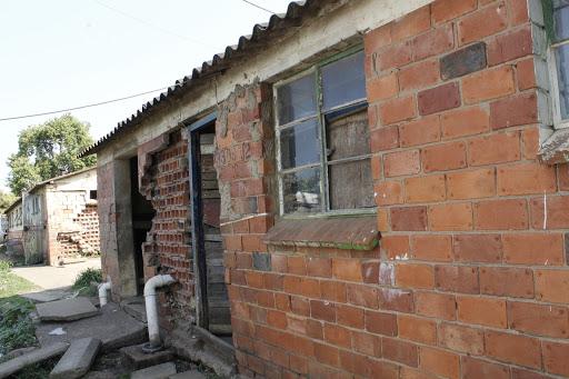 KZN township boasts huge drop in murder rate
