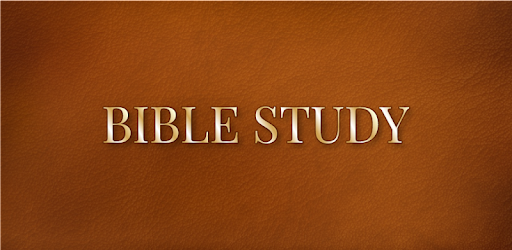 expositors bible commentary free download