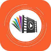 Free Full HD Video Player Powerful video player APK for Windows 8