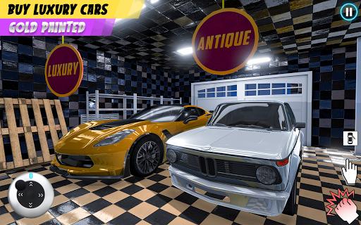 PC Cafe Business simulator 2020 screenshots 4