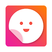 Personal Sticker Maker for WhatsApp - Stickerly