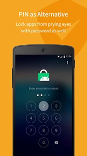 Privacy Vault–Apps,Photo,Video - náhled