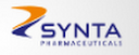 Synta Pharmaceuticals Corp.