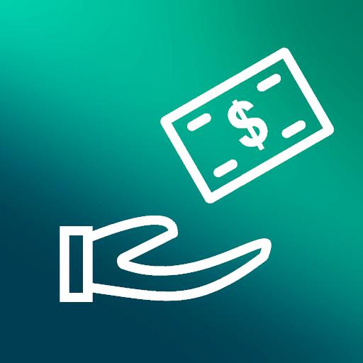 útmutató az online pénzkereséshez)