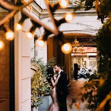 Wedding photographer Diana Bondars (dianats). Photo of 13.01.2019