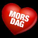 Mors Dag icon