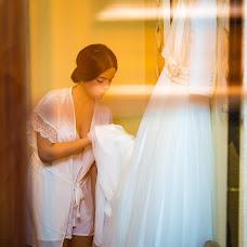 Fotógrafo de bodas Roberto Arjona (Robertoarjona). Foto del 30.10.2018