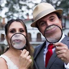 Wedding photographer Mari Lombardi (mari-lombardi). Photo of 11.09.2015