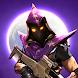 MaskGun®Multiplayer FPS  - 無料シューティングゲーム