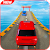 Car Racing Stunt Challenge file APK for Gaming PC/PS3/PS4 Smart TV