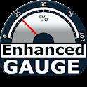 Ford Enhanced Gauges icon