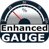 Ford Enhanced Gauges