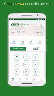 Download GEO 2020 For PC Windows and Mac apk screenshot 2
