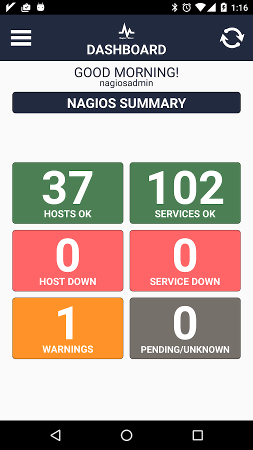 how to add linux host to nagios monitoring server