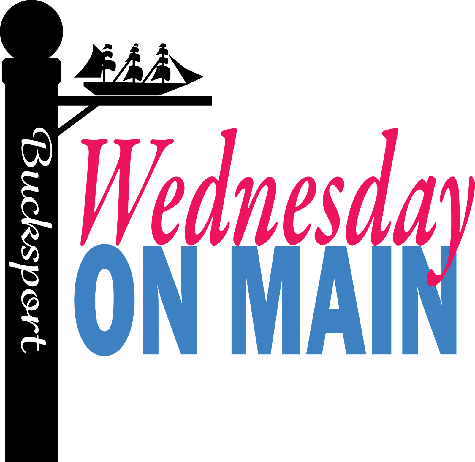 wednesday on main logo.png