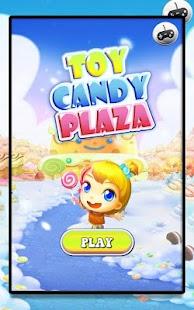 Toy Candy Plaza - náhled