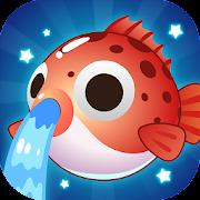 Aquarium Inc.