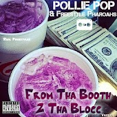 From Tha Booth 2 Tha Blocc (Verses)