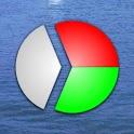 Vessel Lights icon