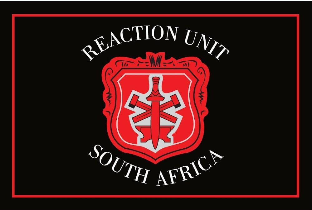 Durbanse sekuriteitsfirma het met R20 miljoen boete geslaan ná moordbeskuldigings - SowetanLIVE