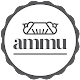Ammu Download on Windows