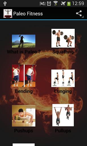コーチのトレーニング