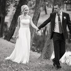 Wedding photographer Maksim Vizelman (mxmvzm). Photo of 18.02.2017