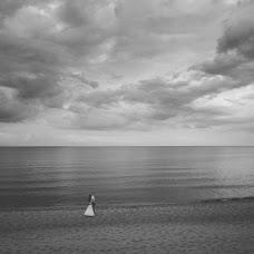 Wedding photographer Adam   karolina Kozłowscy (timeofjoy). Photo of 05.08.2015