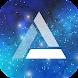 アオイゼミ-定期テスト・大学入試・センター対策・受験勉強にも使える中学生・高校生向けの勉強アプリ