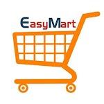 Easy Mart icon