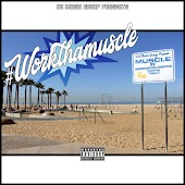 Muscle (feat. Trippy G)
