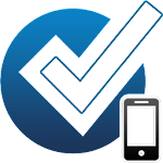Reverse Phone Lookup Verify - Phone Number Search