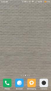 4K Background wallpaper - náhled