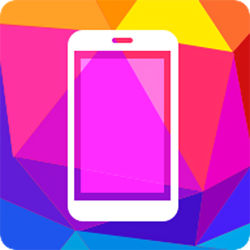 Color Phone (app)