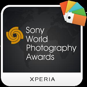 XPERIA™ SWPA Theme